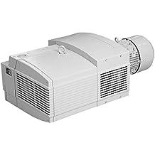 EVE-TR-100-AC3 Dry running Rotary Vane Vacuum Pump
