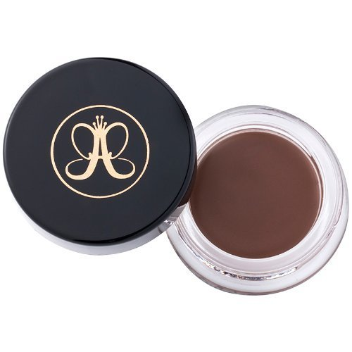Anastasia Beverly Hills DIPBROW - Color - Chocolate by N/A