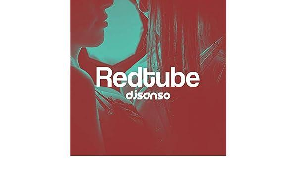 Redtubex