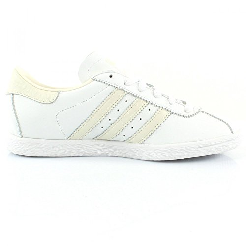 adidas White Tobacco Mountaineering Baskets Originals FRxwUrRp