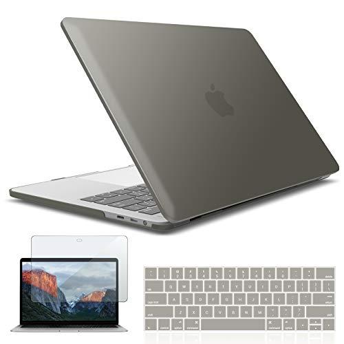 Gray Latest Macbook Air 13 A2337 A2179 A1932