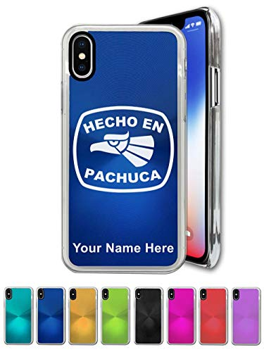 Case Compatible with iPhone X and iPhone Xs, Hecho for sale  Delivered anywhere in USA