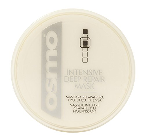 Osmo Intensive Deep Repair Mask, Small, 3.3 Ounce