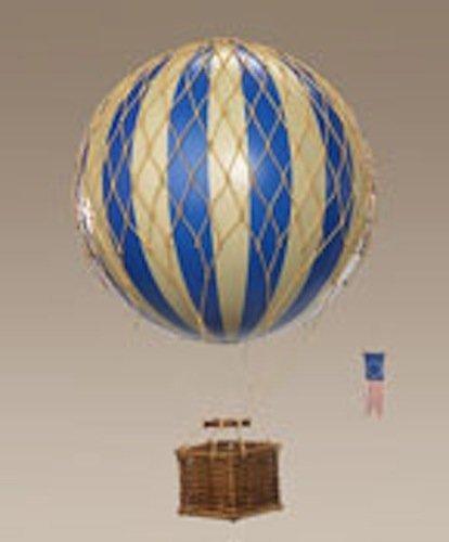 Travels Light Hot Air Balloon  - Authentic Models - Air Ball