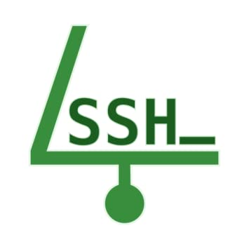 Amazon com: SSH/SFTP Server - Terminal Server: Appstore for
