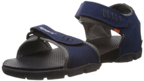 Sparx Men's Sandals & Floaters