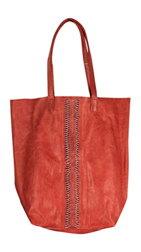 latico-leathers-cortland-tote-bag-vintage-red-one-size-100-leather-designer-handbag-made-in-india