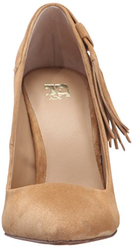 Jeans Catlin Pump Tan Women's dress Joe's IExpdBqSw