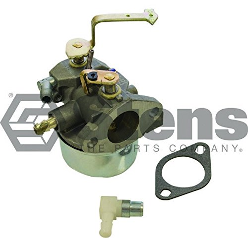 50-656 Oregon Carb Compatible With Tecumseh 640260
