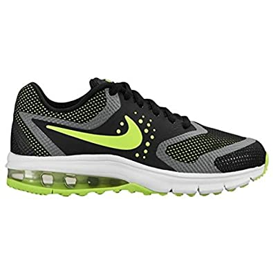 retail prices price reduced sports shoes Amazon | (ナイキ) Nike Air エアー エア Max Premiere Run ランニング ...