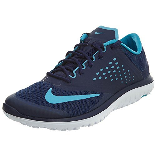 NIKE FS LITE RUN 2 BLACK [DD7740RS] Women'S Shoes