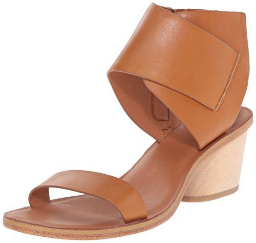 10-crosby-womens-antonia-dress-sandal-tan-vachetta-8-m-us