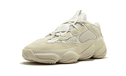 "Buy now Adidas Yeezy Desert Rat 500 ""Blush"" - DB2908"