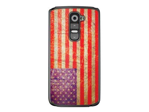 lg g2 american flag case - 5