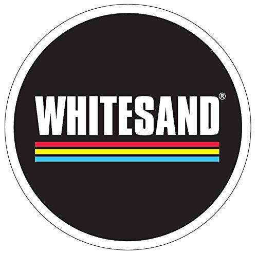nbsp; Piscina Whitesand Unita Tinta Playa Kiarenzafd Slip Disfraz SAOCqS7w