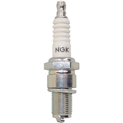 NGK (2923) DR8ES-L Standard Spark Plug, Pack of 1