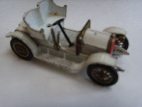 vintage-matchbox-models-of-yesteryear-toy-1909-opel-coupe