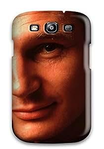 For Galaxy S3 Fashion Design Liam Neeson Case-WRnbLbU2520aNnEU