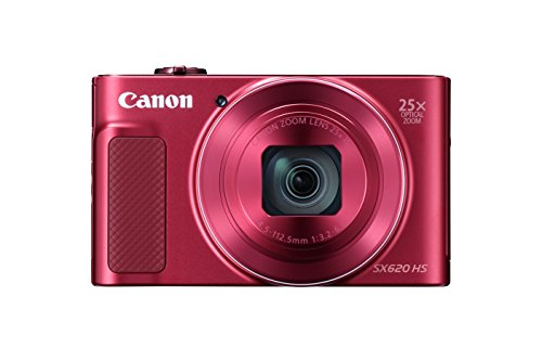 canon-powershot-sx620-digital-camera-w-25x-optical-zoom-wi-fi-nfc-enabled-red