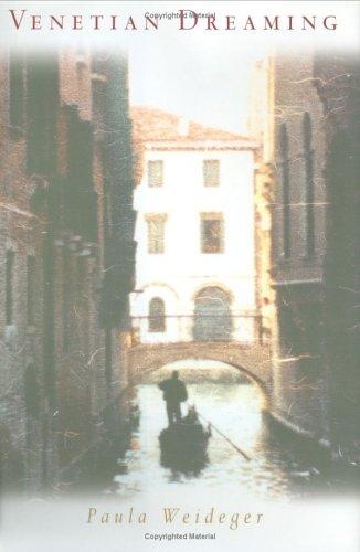 Venetian Dreaming pdf