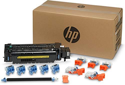 (HP P1B91A Original Maintenance Kit for M652, M653 Printers)