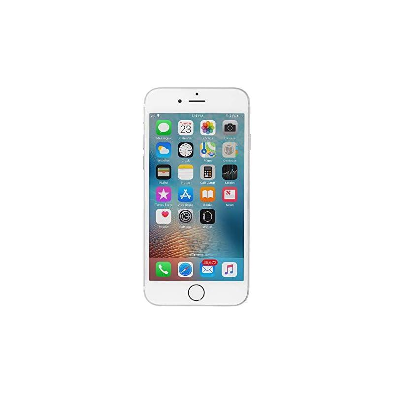 apple-iphone-6-16-gb-unlocked-silver
