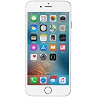 Apple iPhone 6 64GB Factory Unlocked GSM 4G LTE...