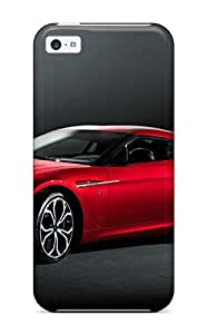 meilz aiaiFor PnjSjYw7364bhUys Aston Martin Zagato 7 Protective Case Cover Skin/ipod touch 5 Case Covermeilz aiai