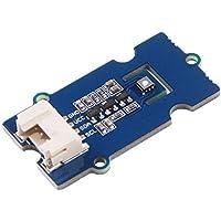 Grove - Sensor de gas VOC y ECO2