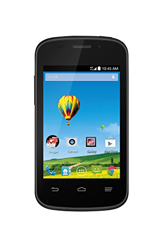 zte-zinger-black-no-contract-t-mobile
