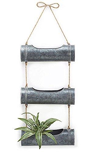 galvanized-tube-wall-pockets-metal-display