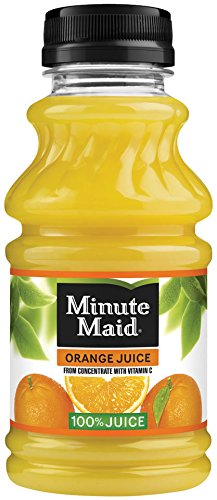 minute-maid-juice-orange-10-ounce-pack-of-24