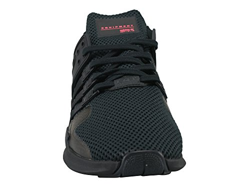 Eqt Adidas Nero Uomo Adv Support Sneaker n8g8PqF0w