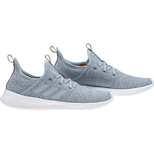 059354dac9d88 Adidas Womens Cloudfoam Pure Track and Field Shoe  Amazon.ca  Shoes ...