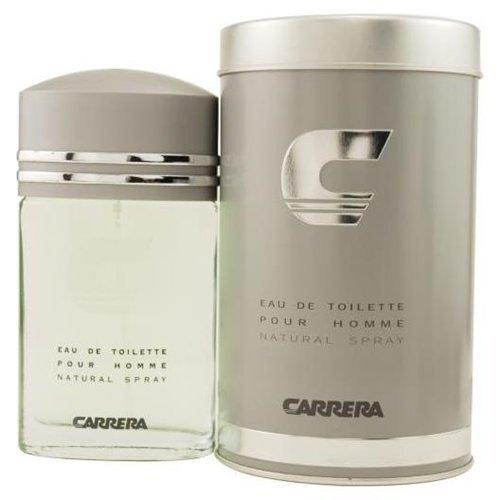 carrera-edt-spray