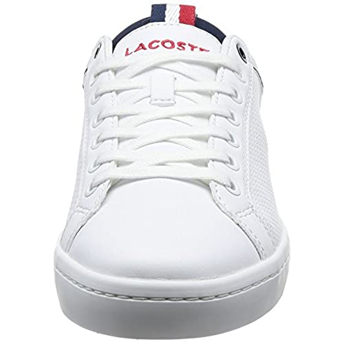 4d7b5777e5 70%OFF Lacoste Straightset SP 317 2 CAM White - portsmouth.co.nz