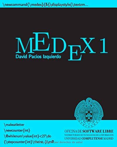 MeDeX 1 LaTeX medio con ejercicios resueltos - noir