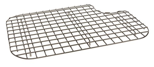 Franke GN28-36C EuroPro Sink Bottom Grid for GNX11028 Stainless - Stainless Grid 36c Bottom