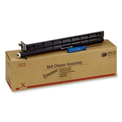 - Visioneer 016-1094-00 Belt Cleaner Assembly for Phaser 7700