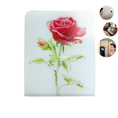 07 Smooth Rose - 4