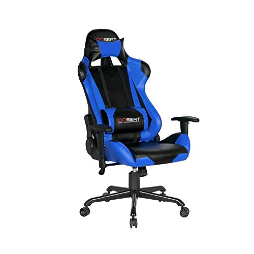 OPSEAT Master Series PC Gaming Chair Racing Seat Computer Ga