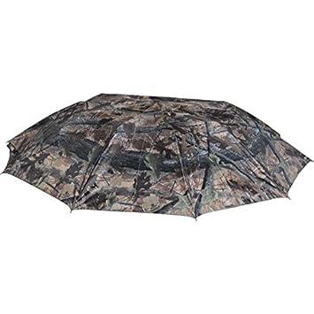 Allen Camo Treestand Umbrella 57