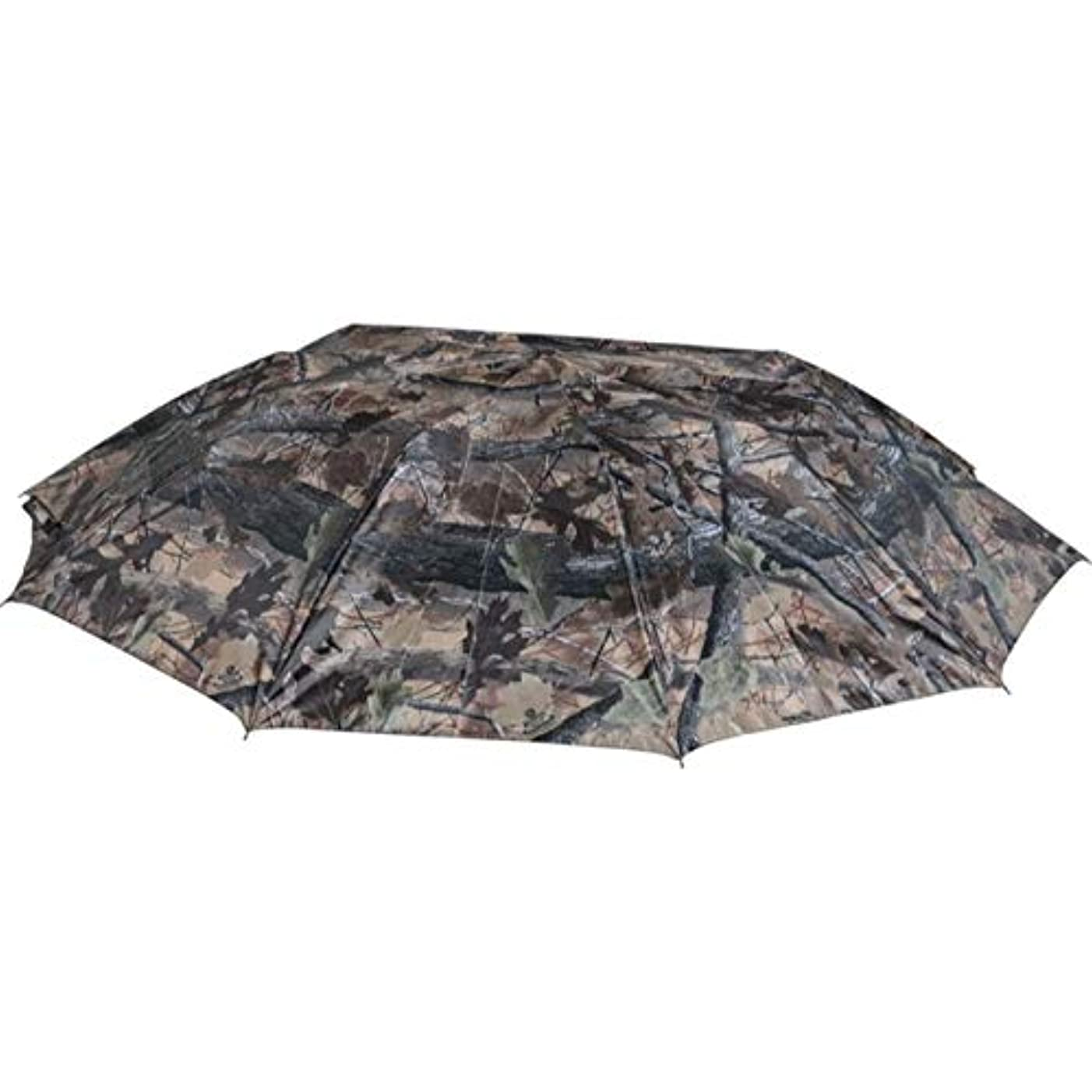 高音招待ステレオタイプ傘立て 傘たて かさたて 傘置き スチール シンプル コンパクト 玄関 エントランス 事務所 オフィス 収納 ラック レインラック アンブレラスタンド スタンド