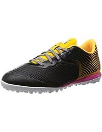 Performance Men's X 15.2 CG Soccer Shoe