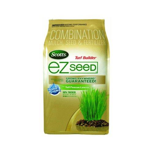 032247174244 - Scotts EZ Seed Tall Fescue Lawns- 10lb carousel main 0