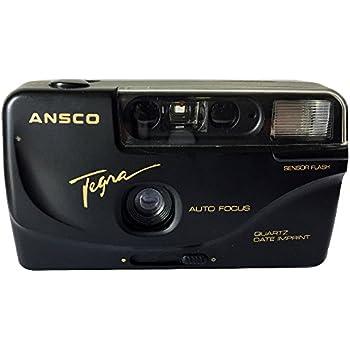Analogkameras Foto & Camcorder Minolta Af101r 35mm Kompaktkamera
