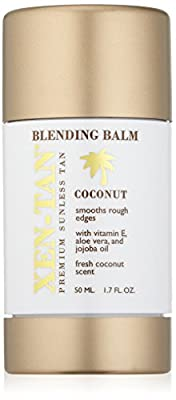 XEN-TAN Blending Balm, 1.7 fl. oz.