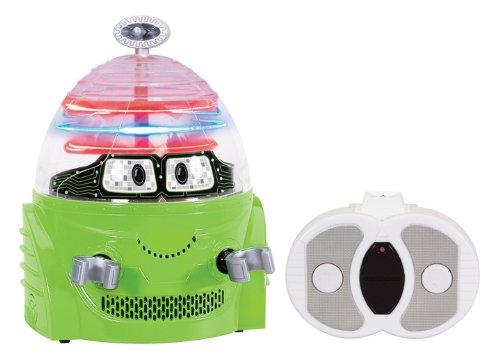 Kid Galaxy 10474 Robot Circuit