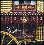 Gypsy Themes, , 1886614687