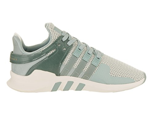 Off ADV W White Tactile Baskets Support Equipment adidas Synthétique Green 8xEpwFnt